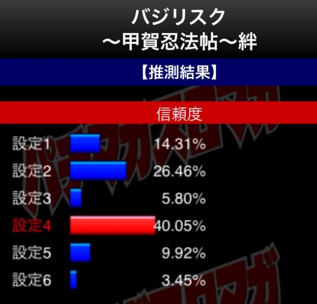 %e3%82%b9%e3%83%ad%e3%83%9e%e3%82%ac%e3%83%84%e3%83%bc%e3%83%ab