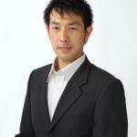 小田勇次郎さんのセミナーに参加してきました