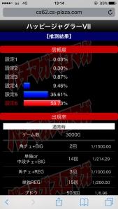 3000%e5%9b%9e