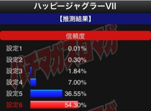 %e7%b5%90%e6%9e%9c